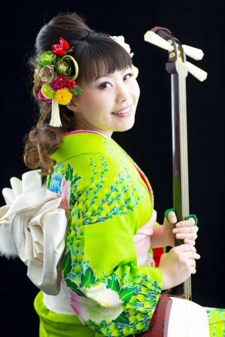 yuzuki_profile